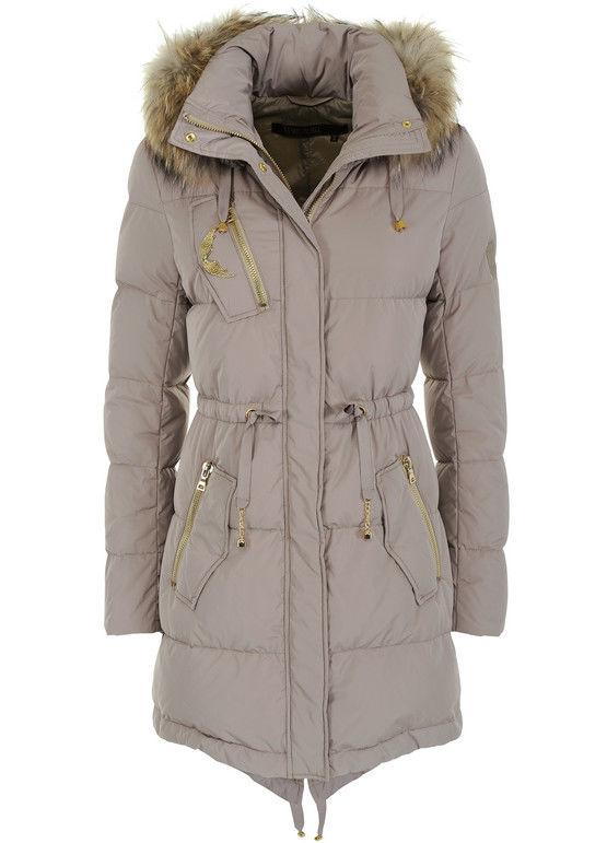 Marc Aurel Женская Одежда Купить Пальто Куртки